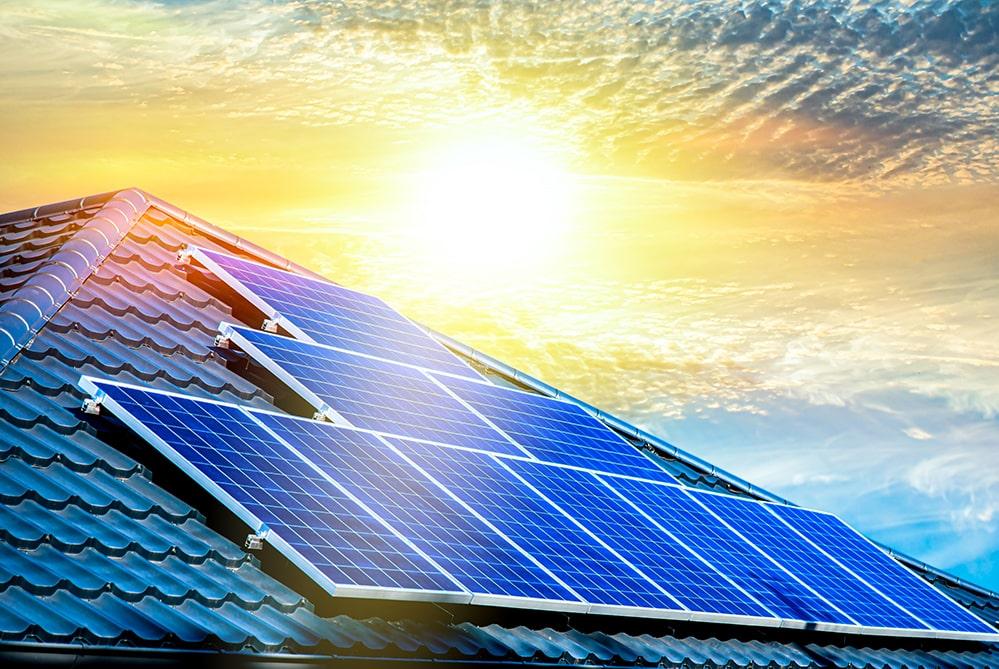 3MG Solar