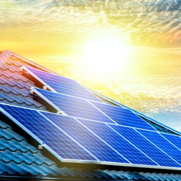 Contact 3MG Roofing & Solar