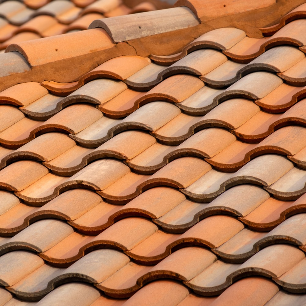 3MG Roofing Tile