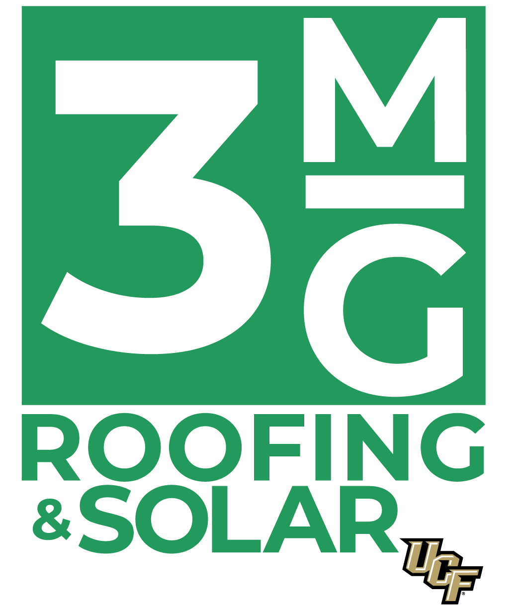 3MG Roofing and Solar